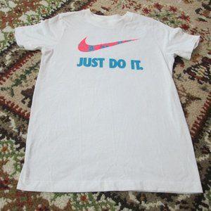 Large Nike Shirt
